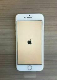 iPhone 8 (quase sem sinal de uso)