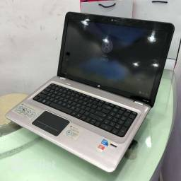 Notebook Core i5 HP Tela Full HD 17,3