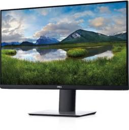 """Monitor Dell 27"""""""