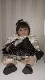 Título do anúncio: Boneca Adora Doll