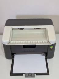 Impressora Laser PB Brother HL-1212W Wi-fi