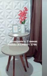 R$ 130,00 as 2mesinhas retrô