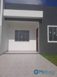 Título do anúncio: Casa para venda tem 120 metros quadrados com 2 quartos em Centro - Pinheiral - RJ