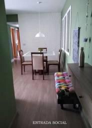 2/4 Casa em Itapuã - bem localizada - Pronta pra morar