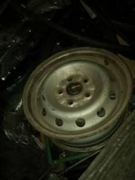 Roda de Hr Hyundai original
