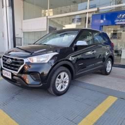 Título do anúncio: Hyundai