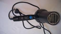 Secador de cabelo Taiff 220v