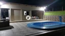 Casa à venda, 2 quartos, 3 vagas, Conjunto Esperança - Rio Branco/AC