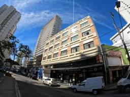 Título do anúncio: Granbery, 3 quartos, dce, garagem, rua Sampaio próximo a av. Rio Branco