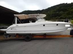 Título do anúncio:  Fishing Raptor 32 2010 Pesca Wellcraft Sedna Fishing  R$ 32.000 de entrada