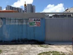 Título do anúncio: Área para Locação em Recife, Imbiribeira, 1 dormitório, 1 banheiro, 4 vagas
