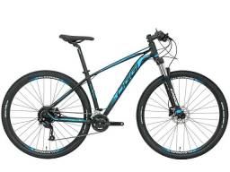 Bike Oggi Big Wheel 7.0 2020 Tam. 19