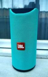 Caixa de Som Bluetooth Portátil JBL 113