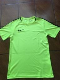 Título do anúncio: Camisa nike dri-fit