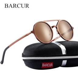 Título do anúncio: Óculos de Sol Barcur Original