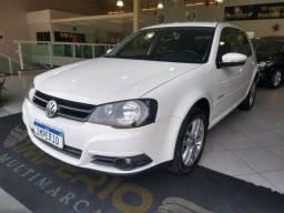 Título do anúncio: Volkswagen Golf Sportline 1.6 (Flex) 4P