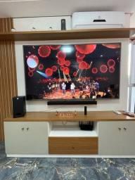 Tv LG 75 polegadas
