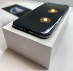 Título do anúncio: iPhone XSmax 64gb