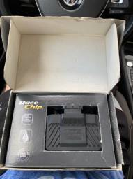 Racechip Ultimate Golf 1.4 TSI