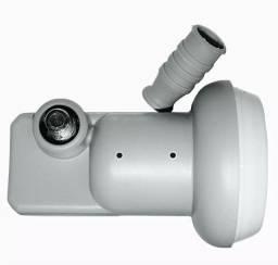 Lnb cabo conecto antena kit fixação Atacado e varejo melhor preço venha negociar