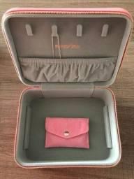 Porta jóia original Pandora NOVO