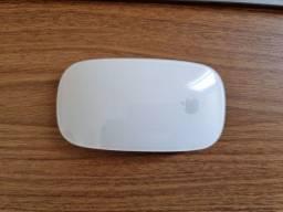 Apple Mouse Primeira Geração