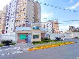Apartamento para alugar com 3 dormitórios em Uberaba, Curitiba cod:00698.001