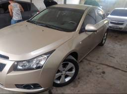 Vende-se  Cruze ano 2012 RS41.000