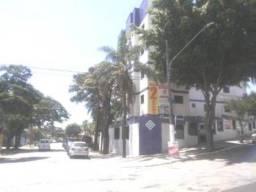 Apartamento Novo no Jardim Matarazzo. R$ 1.030,00. Ref: 2866
