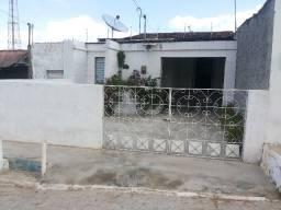 Casa a venda em São Caetano - Pernambuco - Valor:  R$ 80.000,00