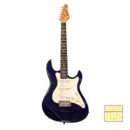 Título do anúncio: Guitarra Stratocaster Strinberg EGS-216