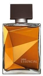 Perfume Natura Essencial Clássico - 100 ml