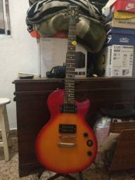 Epiphone Special II
