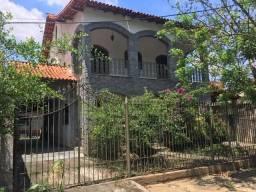 Casa para Venda em Volta Redonda, JARDIM BELVEDERE, 4 dormitórios, 2 suítes, 4 banheiros,