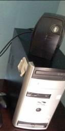 Cpu nova computadores