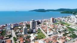 San Blas Exclusive Home   Apartamento 03 suítes 111,56 m²   à venda em Perequê, Porto Belo