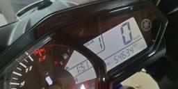 Yamaha R3 2018 ABS