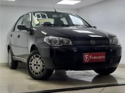Título do anúncio: Fiat Siena 2007 1.0 mpi fire 8v flex 4p manual