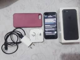 Iphone 7 32g (Leia a descrição)