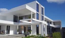 Casa com 3 dormitórios à venda, 508 m² por R$ 2.500.000 - Portal do Sol - João Pessoa/PB