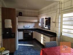 Título do anúncio: Casa com 2 dormitórios à venda, 120 m² por R$ 228.000,00 - Jardim São Bento - Arapongas/PR