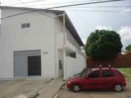 Aluguel - Kitnets no Eusébio, na Avenida Cel. Cícero Sá