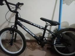 Bicicleta Aro 16 com nota fiscal