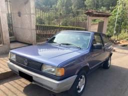 Título do anúncio: Volkswagen Gol CL 1993 1.6