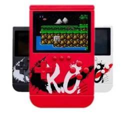 Game Boy 400 em 1