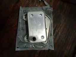 Radiador de óleo sprinter CDI 313 e 311