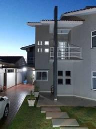 Vende-se casa no Morumbi