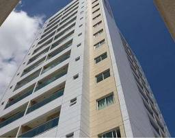 Fortaleza - Apartamento Padrão - São Gerardo