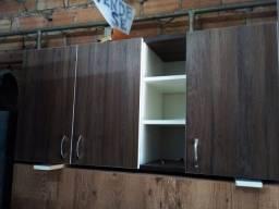 Título do anúncio: Armário de cozinha 3 portas