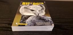 Biologia - Volume Único 4ª edição